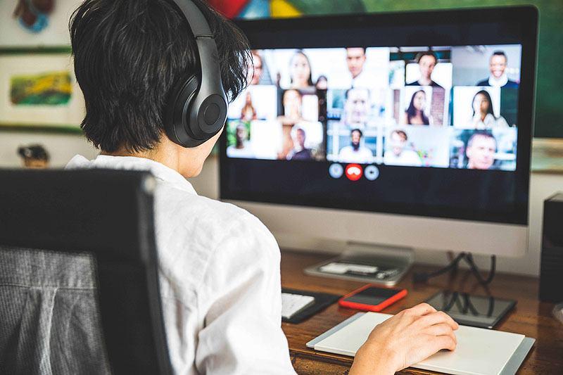 dialoog training online