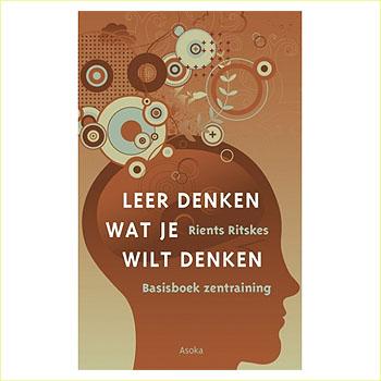 Zen.nl introductie cursussen meditatie