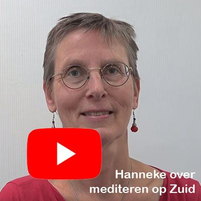 Hanneke op YouTube