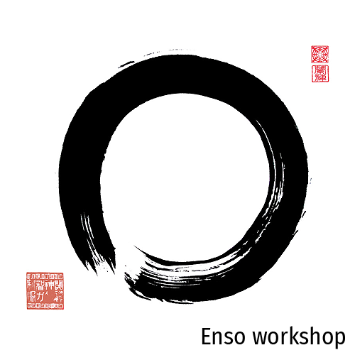 enso workshop