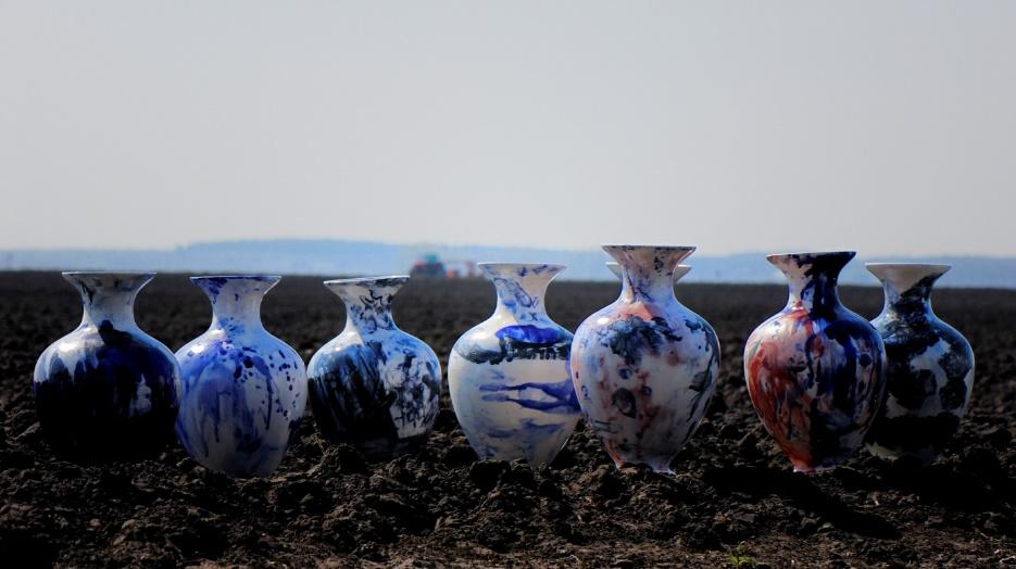 potten Zen.nl Westdorp