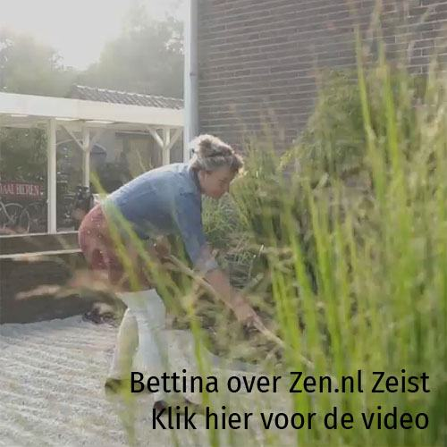video over Zen.nl Zeist op Facebook